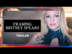 Britney Spears points finger at loved ones over a lack of support