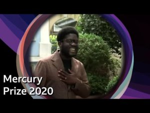 Arlo Parks, Wolf Alive and Ghetts named among Mercury Prize shortlist