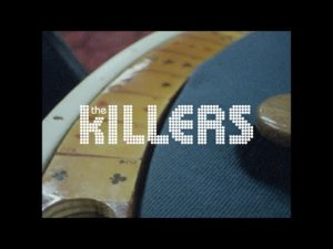 Phoebe Bridgers will feature on the new Killers album