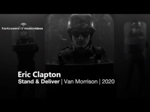 """Brian May labels Eric Clapton and anti-vaxxers """"fruitcakes"""""""