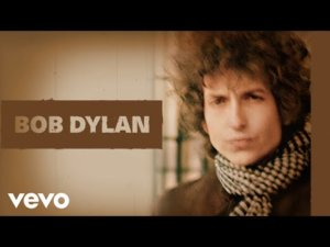The song Bob Dylan wrote to insult John Lennon