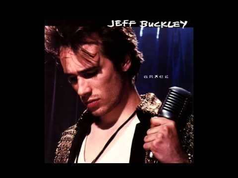 How Jeff Buckley delivered one of rock's greatest vocal performances