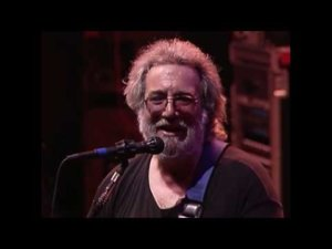 Grateful Dead partners with The Coda Collection for archival content release
