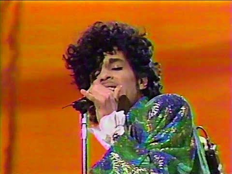 Revisiting Prince's most controversial performance of all time