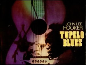 The John Lee Hooker song that changed David Bowie's life