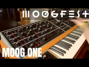 Moog facing a lawsuit over contract breaches and discrimination