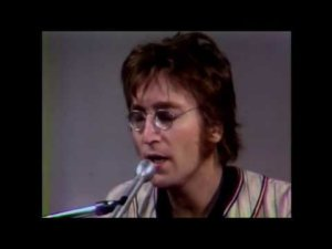 John Lennon tribute show to be live-streamed next month