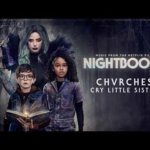 Chvrches share cover of 'The Lost Boys' theme 'Cry Little Sister' for new Netflix film