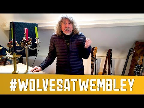 Wolverhampton Wanderers become the first-ever Premier League club to launch a record label