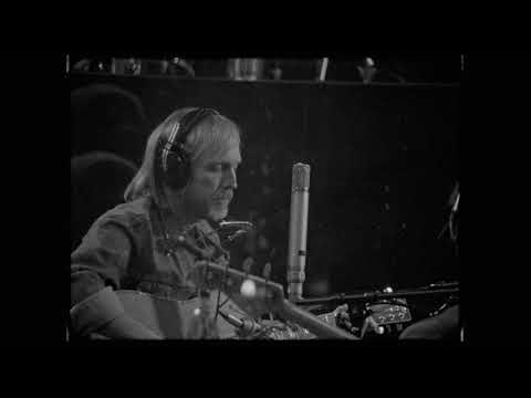 New Tom Petty documentary set for cinematic release