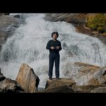 Helado Negro shares new song 'There Must Be A Song Like You'