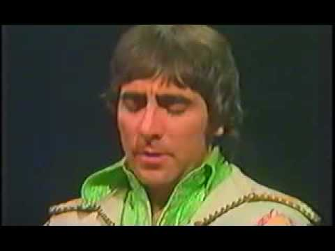 45 years on from Keith Moon's final official tour date with The Who