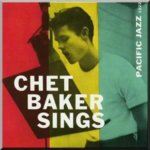 Roger Waters describes the only time he met Chet Baker
