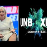 The Festival of Brexit has been rebranded as 'Unboxed'