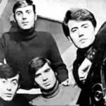 Jay Black, singer of Jay and The Americans, has died aged 82
