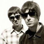 The strange reason Stephen Street stopped working with Primal Scream